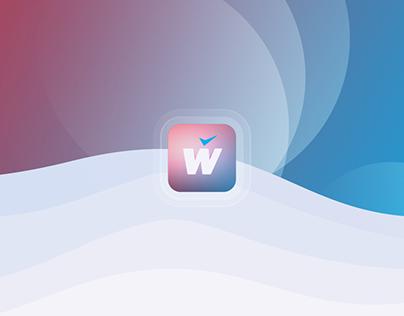 Winner Plast Mobile App