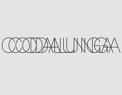 Codalunga