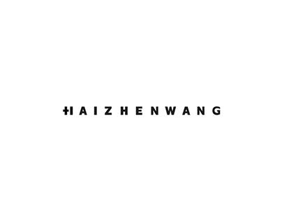 Haizhen Wang