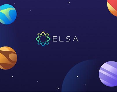 ELSA: an English Pronunciation App