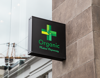 Organic Medical Dispensary