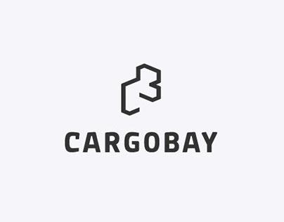 Cargobay