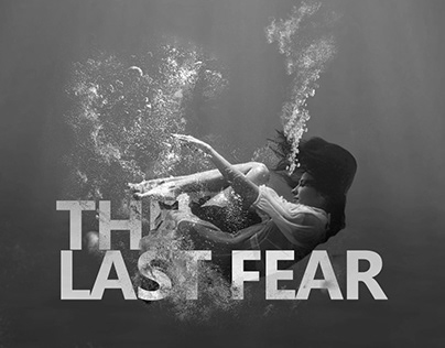 THE LAST FEAR