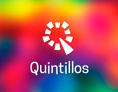 Quintillos