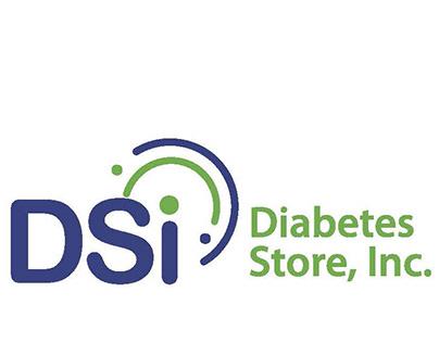 Diabetes Store, Inc.