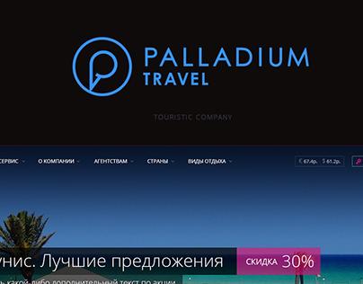 Palladium Travel