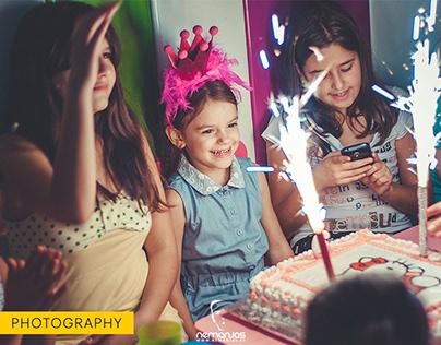 Photo kids 2010-2015