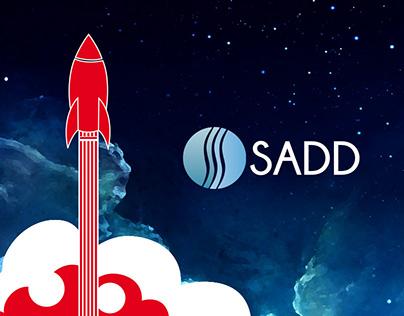 Sadd / Web Identity