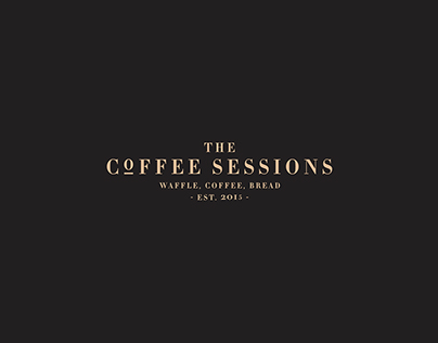 The Coffee Sessions