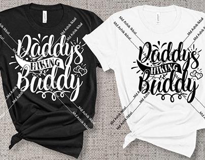T Shirt Design 30