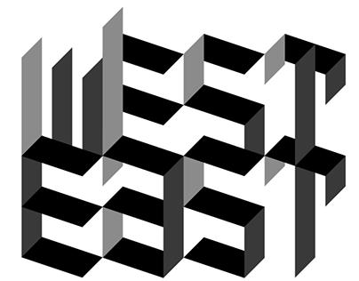 W&E anima