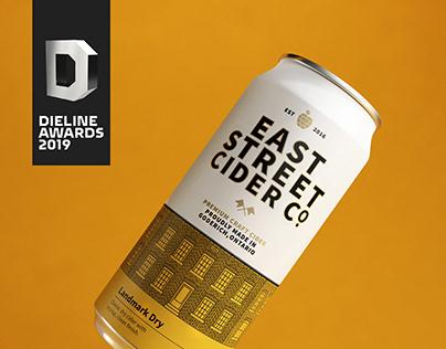 East Street Cider Co.