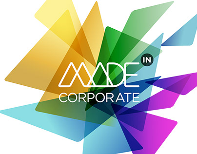 Made in Corporate