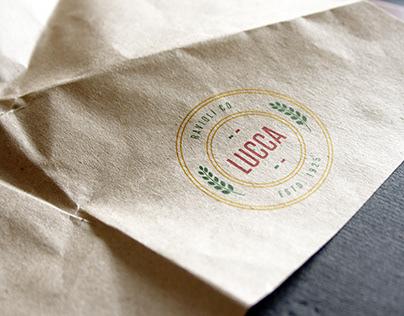 Lucca Ravioli Co.
