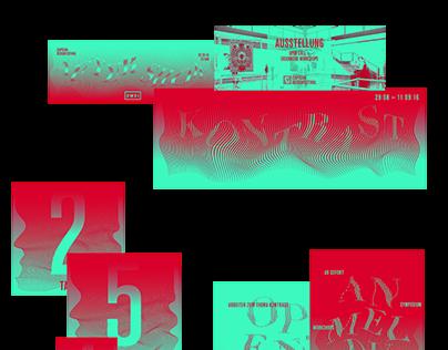 CAPTCHA 16 — Identity