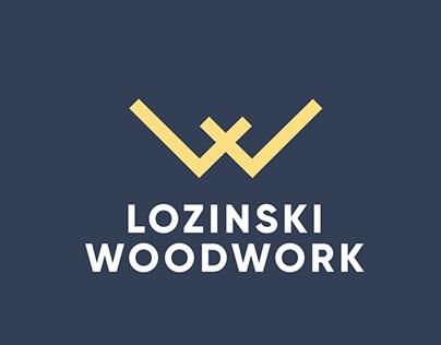 Lozinski Woodwork #Julius Schnorr von Carolsfeld