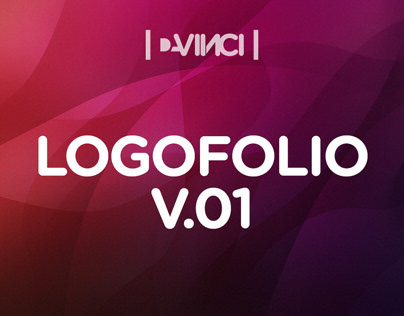 L O G O FOLIO V.01