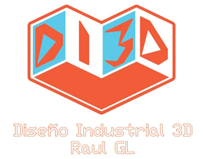 Publicity for Di3D