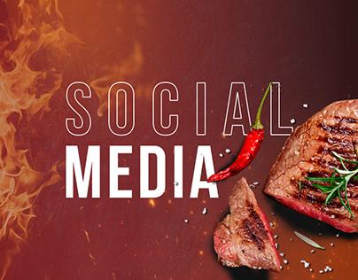 Frigobife | Social Media