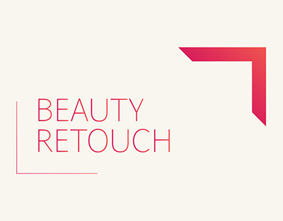 Estudos em Beauty Retouch