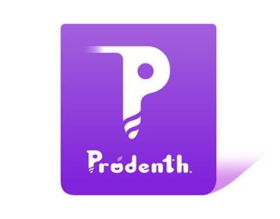 Prodenth