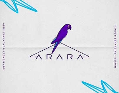 Arara