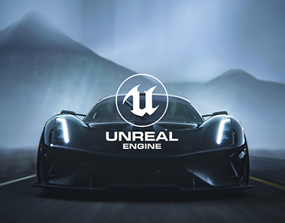 THE QUEST - Unreal Engine 4 RTX