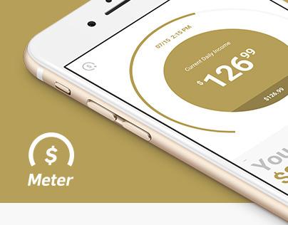 Meter – Case Study