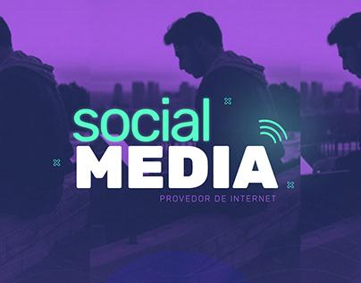 Social Media | Internet