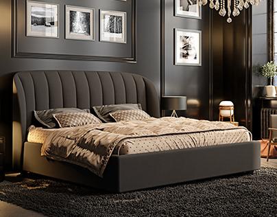Nuh Bedroom