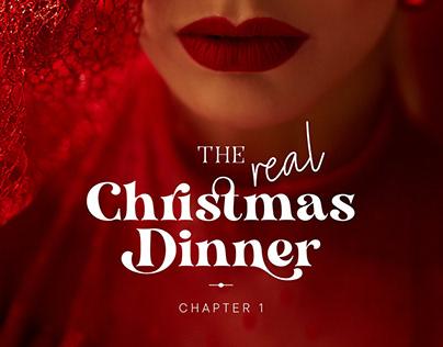The Real Christmas Dinner
