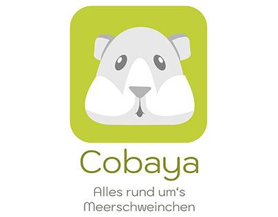 Cobaya