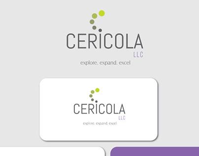 CERICOLA LLC