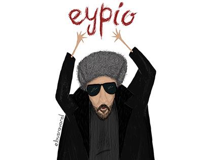 EYPİO