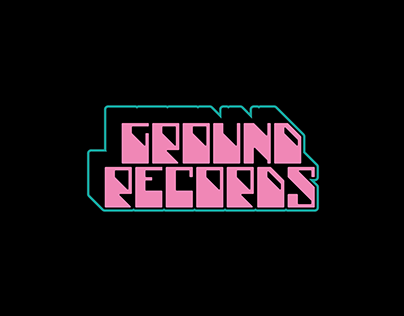 GROUND RECORDS