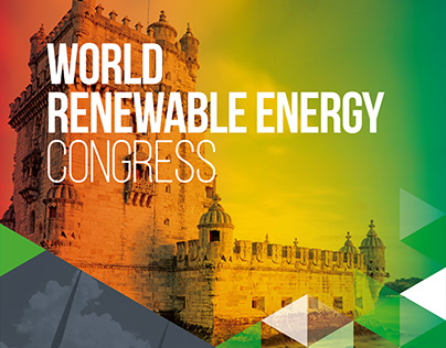 World Renewable Energy Congress