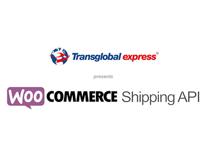 WooCommerce plugin for courier services