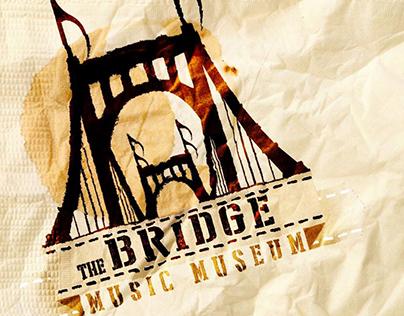 Branding: Pittsburgh Music Museum