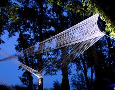 String Läge - ARTplacc