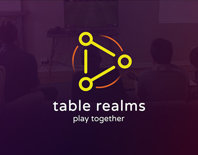 Table Realms