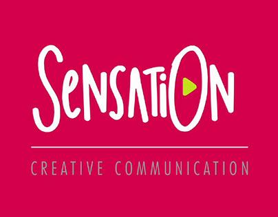 Media Sensation video promo