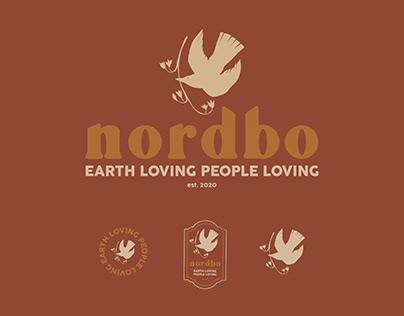 Nordbo Branding, 2020