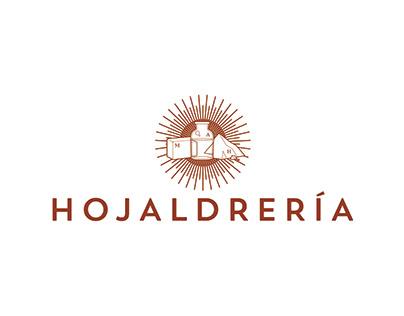 Hojaldreria