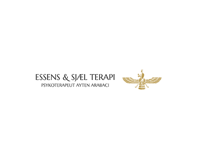 Essens & Sjæl Terapi