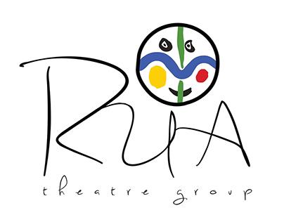 Reyhan Meral Art Works Logos 2015