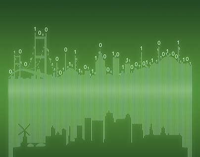 Smart and Green City