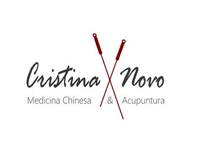 Cristina Novo