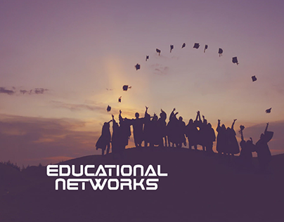 Educational Networks - Mobile App