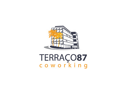 Terraço 87