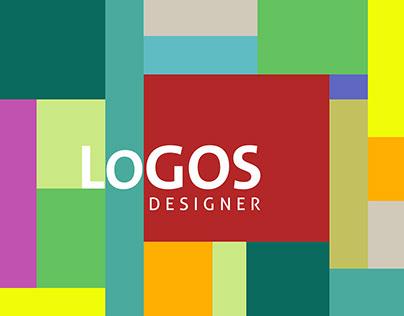 LOGOS DESIGNER